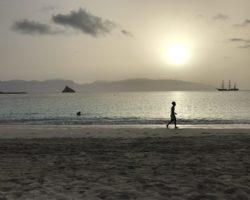 Des congés utiles et solidaires aux îles du Cap-Vert…..